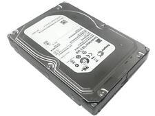 "Seagate 3 TB 3.5"" SATA III Desktop PC Hard Disk Drive HDD ST33000651NS SATA 3"