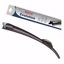 """For Bosch 4820 Evolution All-Season Bracketless Wiper Blade 20"""" Pack of 1"""