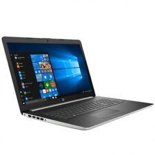 Portatil HP 17-by0001ns Intel i3 7020u 4GB 1TB 17.3''