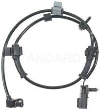 Standard Motor Products ALS1337 Frt Wheel ABS Sensor