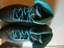 Under armour Spine Basketball Shoes