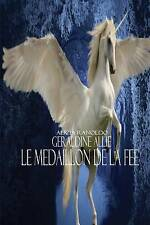 NEW Le Médaillon de la fée (Voyant de la lune) (Volume 1) (French Edition)