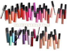 SEPHORA Cream Lip Stain Liquid Lipstick FULL SIZE! SEALED ☆ Choose Color / Shade
