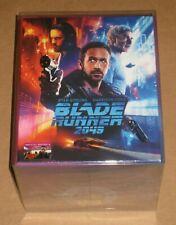 Blade Runner 2049 FAC #101 Maniacs Collectors Blu Ray Steelbook New Film Arena