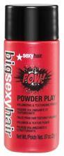 Sexy Hair Big Sexy Hair Powder Play Volumizing & Texturizing Powder, 0.07oz NEW