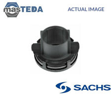 SACHS CLUTCH RELEASE BEARING RELEASER 3151 231 031 G NEW OE REPLACEMENT