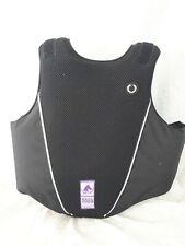 BETA Horse Rider body & shoulder protectors Level 3  Size XSC