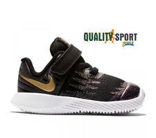 Scarpe Nike lacci per bimbi | Acquisti Online su eBay  bcDq4z