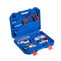 Bördelwerkzeug | Werkzeugkoffer für Klimaanlagen