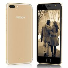 16GB XGODY Quad Core Unlocked...