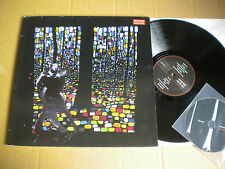 EGLE SOMMACAL (MASSIMO VOLUME) TANTO NON ARRIVA 2009 UNHIP RECORDS LP