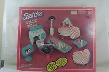 Barbie mod dream house furniture livingroom from 1978 no. 2151 NRFB Very RARE!