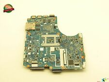 "Sony Vaio VPCCA  Series 15.6"" Genuine Intel Motherboard ~A1818255B~"