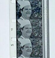 Advertising 16mm Film Reel - Seattle First National Bank, Kitchen (SB08)