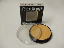Mehron ~ Starblend Cake Make-up ~ Shade 24 Neutral Buff ~ Stage ~ Dance