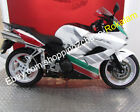 Body Kit For Honda VFR800 2002-2012 VFR 800 Motorcycle Fairing With Tank cover