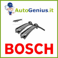 KIT 2 SPAZZOLE TERGI ANTERIORE BMW 3 GRAN TURISMO (F34) 13> BOSCH 118929