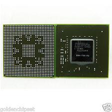 Original  NVIDIA G84-750-A2 64Bit 128MB GPU Graphic BGA Chipset DC:2012+