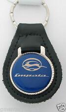Chevrolet Impala Keychain , Key Fob