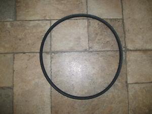 BNWOT Belt for lawnflite drive on mower MTD 754 04038