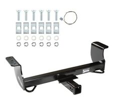 "Front Mount Trailer Tow Hitch For 02-05 Dodge Ram 1500 All Styles 2"" Receiver"
