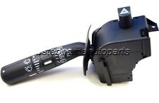 Dimmer Hazard Warning Turn Signal Wiper Switch for Ford Mercury