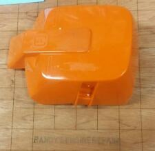 OEM HUSQVARNA 503817701 Top Air Cover 362 371 372 372XP CHAINSAW