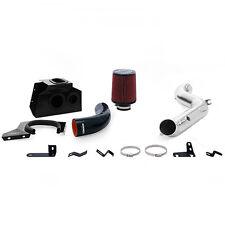 Mishimoto Cold Air Intake Kit - fits Ford Focus RS MK3 2.3L EcoBoost - Polished