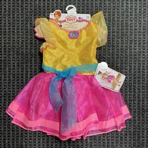 Fancy Nancy Dress In Girls Costumes For Sale Ebay