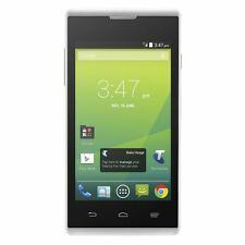 Telstra ZTE T815 Tempo Unlocked 3G Mobile Phone