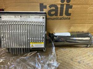 Tait TM9100 2way radio HiBand VHF