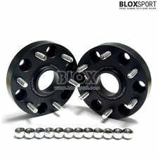 2Pcs 35mm Hub Centric 6x139.7 Wheel Spacer(For:Mitsubishi Pajero,Montero,L200)
