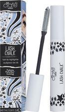 ciate lash chalk daydream 7ml special offer £2.99
