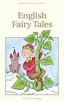 English Fairy Tales (Children's Classics), Steel, Flora Annie , Acceptable | Fas