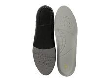 Dr. Martens Comfort Classic Insole 10512 Size 6 UK