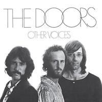 The Doors - Other Voices (NEW VINYL LP)