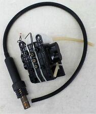 Solder Station Hot Air Pump Amp Gun With New Element 852d Pump Amp Gun Only