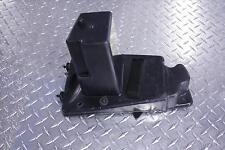 96 KAWASAKI VN 1500 VULCAN TOOL CASE HOLDER BOX 32098-1109 VN1500