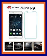 Vetro temprato pellicola protettiva display per Huawei Ascend P9