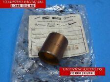 BOCCOLA INTERNA BIELLETTA MOTORE APRILIA SCARABEO 125 150 200 1999>04 AP8121311