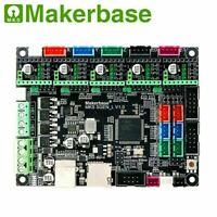 BZ 3D MKS GEN L Upgraded MKS SGEN L V1.0 32Bit CPU Control Board TMC2209 TMC2130