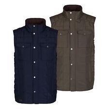 Jungen-Jacken, - Mäntel & -Schneeanzüge aus Polyester