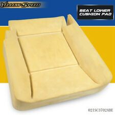 2006-2008 Dodge Ram 1500 2500 3500 Left Driver Side Front Seat Bottom Cushion