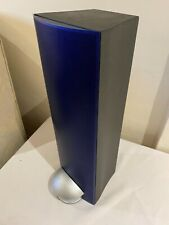 Bang & Olufsen BeoLab 7.4 Active Loudspeaker - *Blue Rare Colour* Fully Working