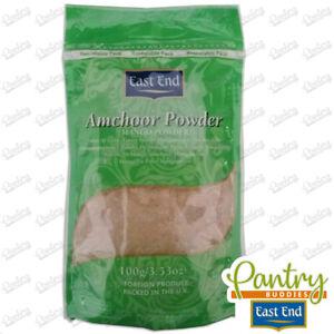 East End Amchoor Mango Powder - 100g