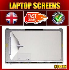 "SAMSUNG NP300E5A-A06DX LAPTOP SCREEN 15.6"" LED BACKLIT HD"
