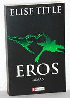Elise Title - EROS