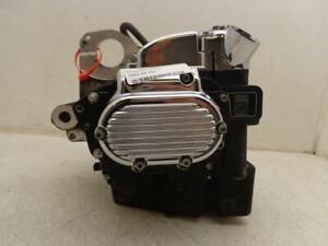 1991-1998 Harley Davidson Dyna FXD EVO EVOLUTION TRANSMISSION TRANNY