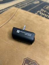 Vintage Sony RM-DM1K Discman Wireless Remote Control Sensor for CD Player D-555