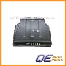BMW M3 2001 2002 2003 2004 2005 2006 Genuine Bmw Undercar Shield 51717895091